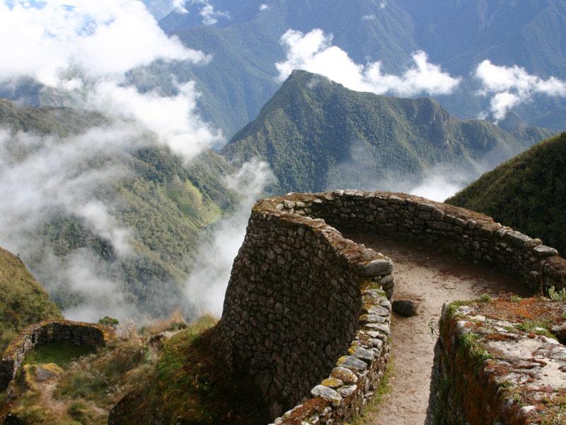 Inca, Peru